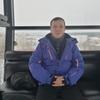 Azat, 30, Neftegorsk