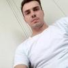 Stas, 24, г.Новые Анены