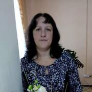 Татьяна 37 Урень