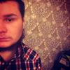 Юрий, 30, г.Ногинск