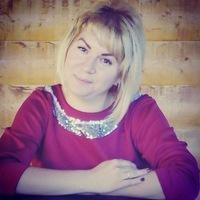Лилия, 31 год, Лев, Набережные Челны