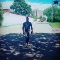Падишах, 27 лет, Овен, Москва