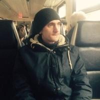 Миша, 35 лет, Водолей, Москва