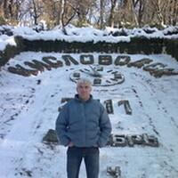 игорь, 49 лет, Весы, Волгоград