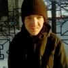 Ruben, 24, Ishim