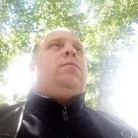 ПАВЕЛ, 48 лет, Козерог, Астана
