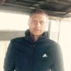 Ivan, 37, Segezha