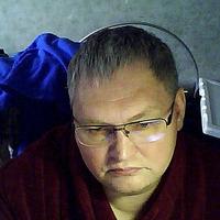 григорий, 44 года, Весы, Северодвинск