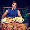 Bayram, 18, г.Стамбул