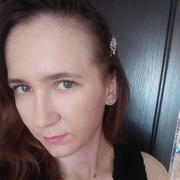 Екатерина 23 Курск