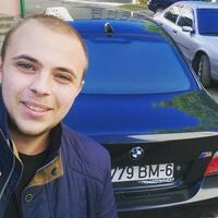 Pasha, 24 года, Весы, Минск