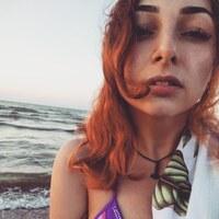 Алёна, 27 лет, Козерог, Курск