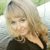 Viktoriya, 30, Lyantor