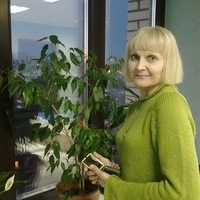 la, 65 лет, Телец, Екатеринбург