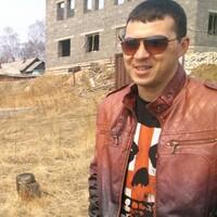 Евгений, 41 год, Лев, Советская Гавань
