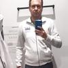 Павел, 37, г.Челябинск