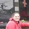 Kuprienko Irina, 24, Slavutych