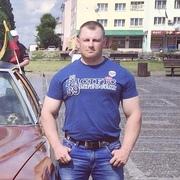 Мирослав 35 Жолква