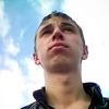 Андрей, 24, г.Браслав