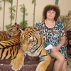 Татьяна, 49, г.Барнаул