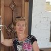 Anne, 47, г.Таллин