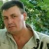 Vitaliy, 51, Liman