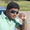 Thanga, 28, г.Мадурай