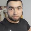Камиль, 30, г.Димитровград