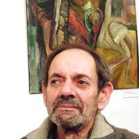 илья, 66 лет, Телец, Москва