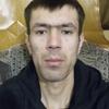 Али, 26, г.Новосибирск