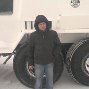Сергей 50 лет (Близнецы) Шадринск