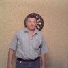 Дмитрий, 49, г.Калуга