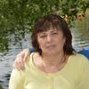 Надежда, 59, г.Челябинск