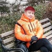Лилия 56 Алчевск