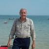 Александр, 66, г.Запорожье
