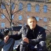 Алексей 29 Хабаровск