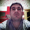 Ramin, 40, Cuba
