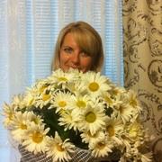 Ирина 45 лет (Весы) Воронеж