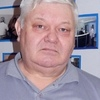 ВЛАДИМИР, 64, г.Череповец