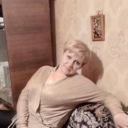 Наталья 42 Венев