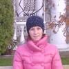 Катерина, 37, г.Щелково