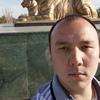 Shunqor, 30, г.Алмалык