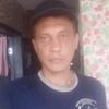 Aleksey, 38, Kansk