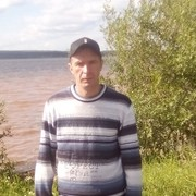 Алексей 38 Ильинский