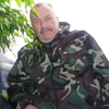 Геннадий, 66, г.Магнитогорск