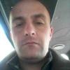 Сергей, 30, г.Воронеж