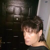 олег бончаров, 35 лет, Лев, Хабаровск