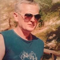 Андрей Минаев, 58 лет, Телец, Москва