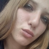 Арина, 18, г.Липецк