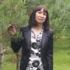 Розалина, 50, г.Костанай